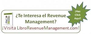banner libro revenue management blog